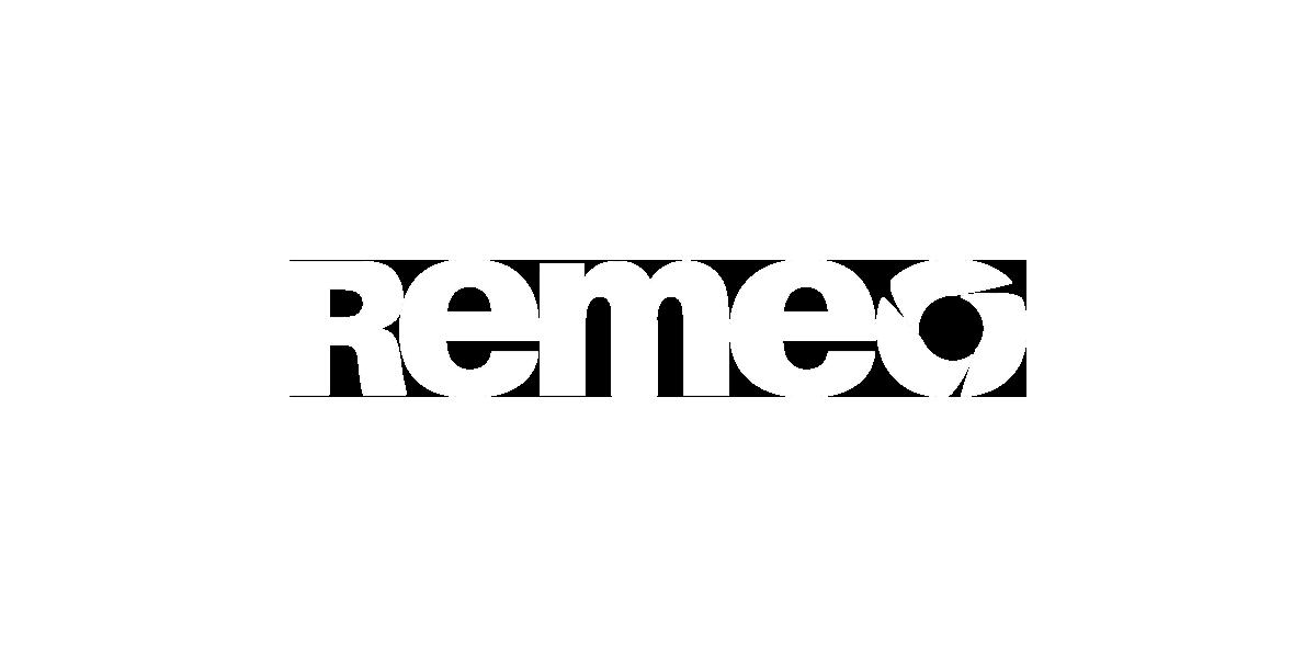 Remeo - Urheilugaala