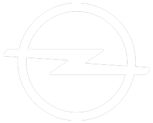 Opel - Urheilugaala