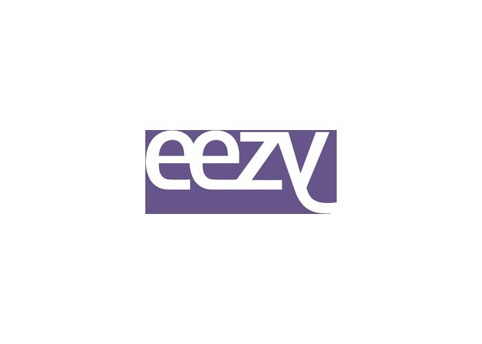 Eezy - Urheilugaala