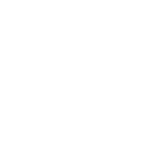 Alko - Urheilugaala