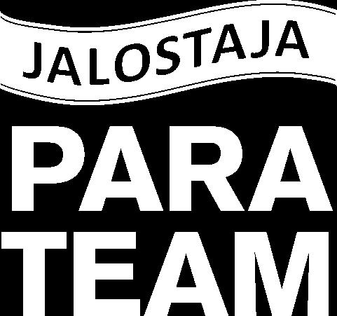 Jalostaja - Urheilugaala