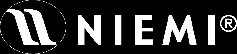 Niemi - Urheilugaala