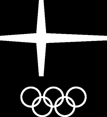 Olympiakomitea - Urheilugaala