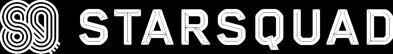 Starsquad - Urheilugaala