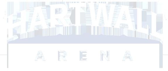 Hartwall Arena - Urheilugaala