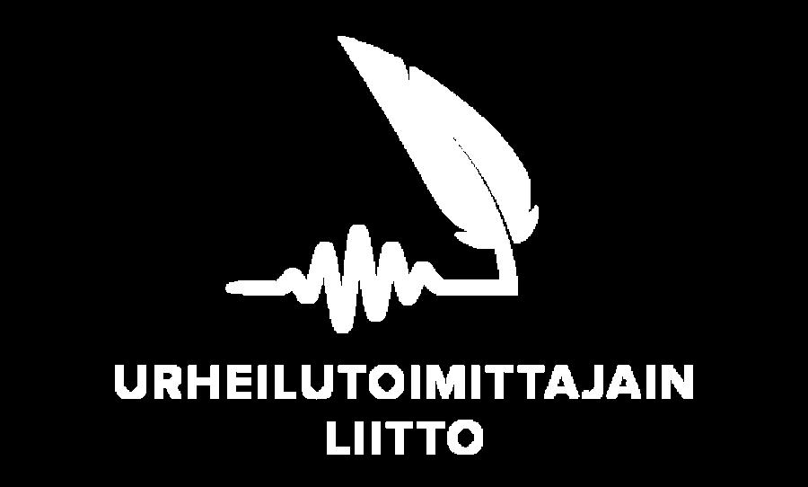 Urheilutoimittajain Liitto - Urheilugaala